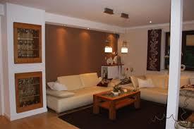 Raumdesign Wohnzimmer Zeitgenössisch On In Design 3