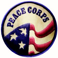 richmond teacher residency peace corps fellows peace corps patch logo 2