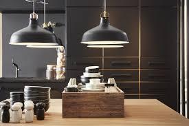 Ranarp Hanglamp Ikea Ikeanl Ikeanederland Inspiratie