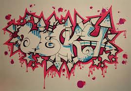 Graffiti Font Free 15 Best Free Graffiti Fonts Wpjournals