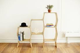 flat pack furniture design. Create-your-own-personal-shelf-design-with-Modos- Flat Pack Furniture Design D