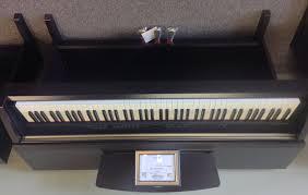 yamaha arius. arius yamaha digital piano ydp-181 arius o