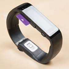 Microsoft Band Wiki Microsoft Band Wikipedia