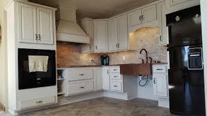 Handicap Accessible Kitchen Cabinets Cambria Home Design Concepts