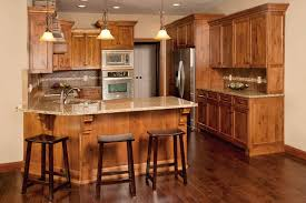 Kitchen Cabinetry Schrocks Of Walnut Creek