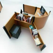 furniture letter r desk