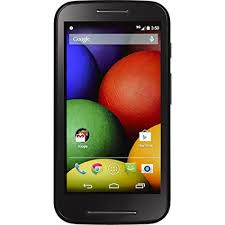 motorola phones. motorola moto e prepaid phone (net10) phones