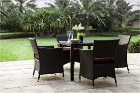 patio ideas cozy martha stewart patio furniture parts and blue stone patio plus martha stewart outdoor