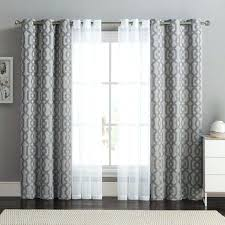 Grey And Beige Striped Curtains Grey Walls And Beige Curtains Outstanding  Grey And Beige Curtains Gray