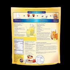 Splenda No Calorie Granulated Sweetener 9 7 Oz Bonus Pack 2 Free Drink Mixes