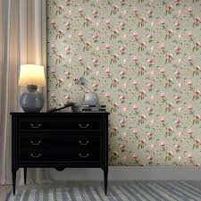 Small Picture 20 best Asian Paints Nilaya wallcovering images on Pinterest