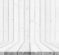 white wood floor background. Wood Texture Background. White Wall And Floor Royalty-free Stock Photo Background D