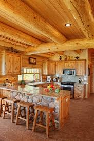 interior design log homes. Interior:Awesome Luxury Log Home Interiors Design Amazing Simple On Interior Awesome Homes