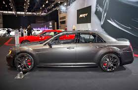 2018 chrysler 300 sport.  chrysler the  and 2018 chrysler 300 sport