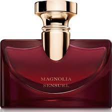 <b>Bvlgari Magnolia Sensuel Парфюмерная</b> вода 100 мл