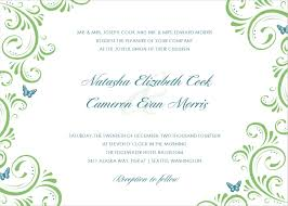 invitation design online free invitations engaging card design for wedding invitations maps