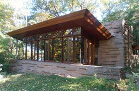 Wright Home Designs Architecture Frank Lloyd Wright Designer Of Building Brown