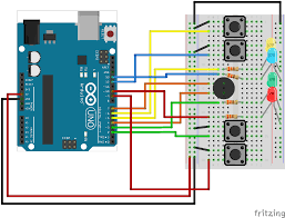 sik experiment guide for arduino v3 2 learn sparkfun com alt text