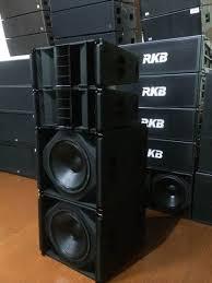 concert speakers system. concert speaker for sale/line array dj sound system/dj equipment speakers system t