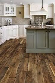 laminate wood flooring in kitchen. Wonderful Wood And Laminate Wood Flooring In Kitchen I