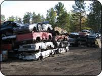 Scrap Metal Pricing Oak Leaf Salvage