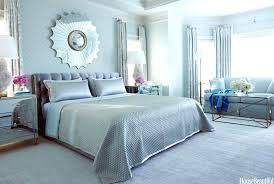 Best Colours For Painting A Bedroom Bedroom Agreeable Good Color Paint For Bedroom  Colours Suitable For . Best Colours For Painting A Bedroom ...