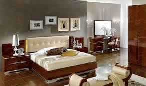 high end bedroom sets. large size of bedroom:bedroom sets high end bedroom with inspiration photo o