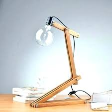 cool desk lamp cool desk lamp desk odd desk lamps liquid lamp appears to have no
