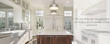kitchen cabinets kitchen renovations kitchen design prasada