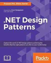 Dot Net Design Patterns Pdf Net Design Patterns Praseed Pai Shine Xavier