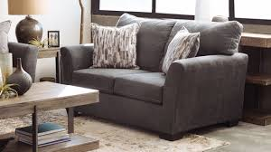 sofa table in living room. Contemporary Sofa Table In Brown Sofa Table Living Room