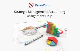strategic marketing assignment help plan example essaycorp