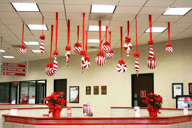 office holiday decor. Related Office Ideas Categories Holiday Decor H