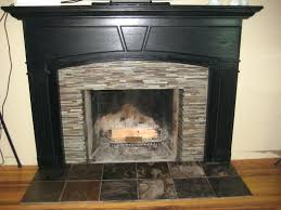 Fireplce Pinted Stone Fireplace Surround Second Hand Surrounds For Gas  Fireplaces Cost Of Stacked. How Much Does A Stone Fireplace Surround Cost  Mantels ...