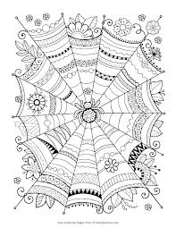Fun Coloring Pages For 3rd Graders Free Multiplication Coloring
