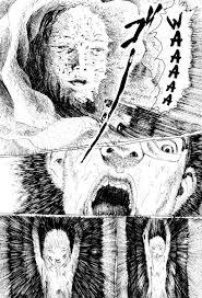 garden furuya usamaru 7 page 65