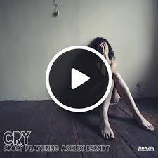Cry - Crocy Feat. Ashley Berndt   Shazam