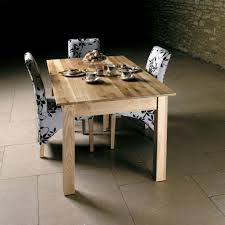 stunning baumhaus mobel. Dining Room Table Set Seater Mobel Oak Cm To Corb Awesome Marble Top India Stunning Baumhaus