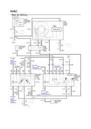 2002 honda odyssey wiring diagram trusted wiring diagram online repair guides wiring diagrams wiring diagrams 10 of 34 2007 honda accord wiring diagram 2002 honda odyssey wiring diagram