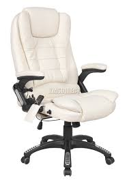 luxury office chairs leather. perfect leather picture 20 of 27 in luxury office chairs leather l