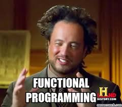 functional programming via Relatably.com