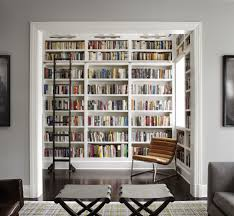 Mini Library Design 45 Examples That Prove Your Books Deserve Attention Home