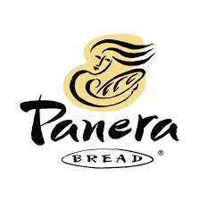 panera-logo - Pure Family Chiropractic