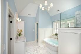 benjamin moore beach glass awesome benjamin moore beach glass for a contemporary bedroom with a