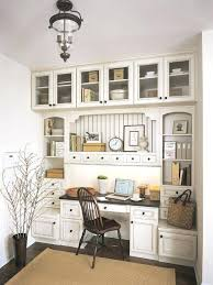 office built in furniture. Built In Office Furniture Ideas Catchy Best About .