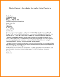 cover letter for dental assistant instructor orthodontic assistant resume resume examples a medical assistant word format medical assistant resume cover letter sample