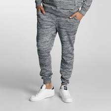 Welcome To The Official Men Neff Pants Of Usa Shop