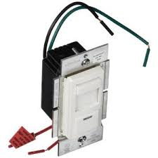 leviton ipi06 wiring diagram apc wiring diagrams \u2022 wiring diagrams leviton ip710-dlz wiring diagram at Leviton Ip710 Lfz Wiring Diagram