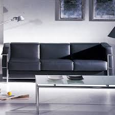 office sofa bed. bank sofa negotiated reception office vip bed i