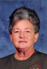 Gayle Hunt Smith Obituary - Alexandria, Louisiana | Legacy.com